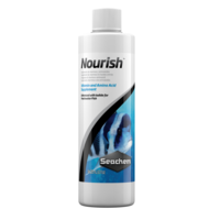 Seachem Nourish 250 ML