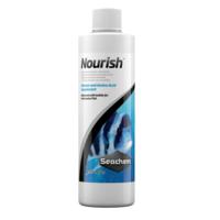 Seachem Nourish 250 ML