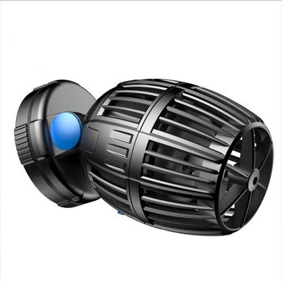 Sunsun GRECH CW-120 Aquarium wavemaker with powerhead controller