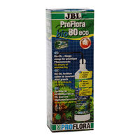 JBL Proflora Eco Bio 80 Water Treatment