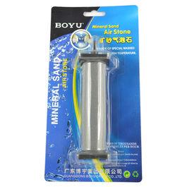 Boyu Mineral Sand Air Stone AS-02