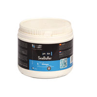 Aquarium Systems Sea Buffer Treatment (500 Grams)