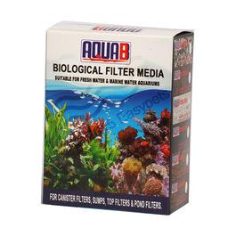AquaB Nitro Balls Biological Filter Media