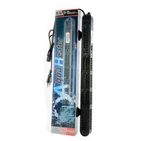 RS Electrical RS - 136 Aqua Heater