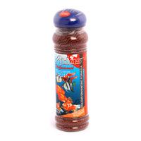 KW Atlas Fast Red Food (220 Grams)