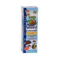 Ocean Free Super Battle Bacteria 8000 Fish Treatment (250 Milli Litre)