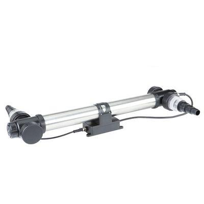 Boyu Sterilamp BX-40 UV Light