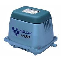 Takatsuki Japan HP-120 Hi Blow Air Pump