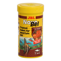 JBL Novobel Fish Food (45 Grams)