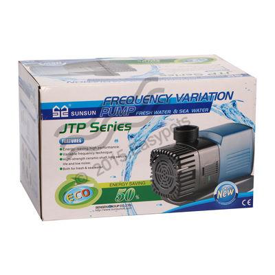 SunSun JTP - 6000 Frequency Variation Submersible Pump External Pump