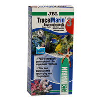JBL TraceMarin 3 Water Treatment (500 Milli Litre)