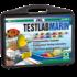 JBL Testlab Marin Test Kit for Marine Tank
