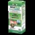 JBL Ektolfluid Plus 125 Fish Treatment (100 Milli Litre)