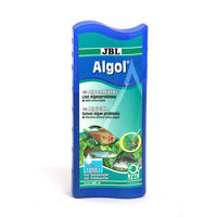 JBL Algol Water Treatment (250 Milli Litre)