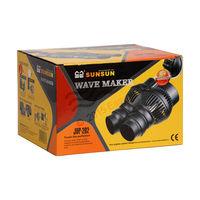 Sunsun JVP-202A Wave Maker (Vibration pump)