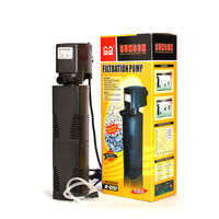 SunSun JP-025F Submersible Filtration Pump