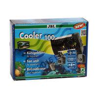JBL Cooler 100 Cooling Fan