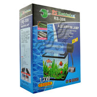RS Electrical Aquarium Top Light RS - 308