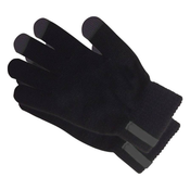 VibeX Smart Touch Full Hand Winter Gloves