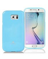 ANYMODE GALAXY S6 SLIM HARD CASE,  blue