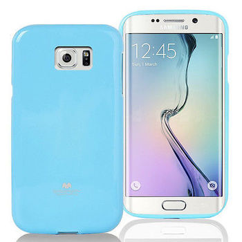 ANYMODE GALAXY S6 SLIM HARD CASE,  blue