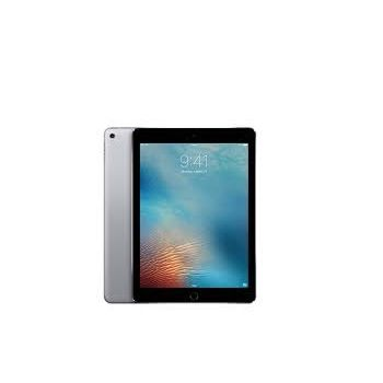 APPLE IPAD PRO 9.7INCH 4G 32GB,  silver