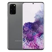SAMSUNG GALAXY S20 PLUS G985F 128GB 4G DUAL SIM,  grey