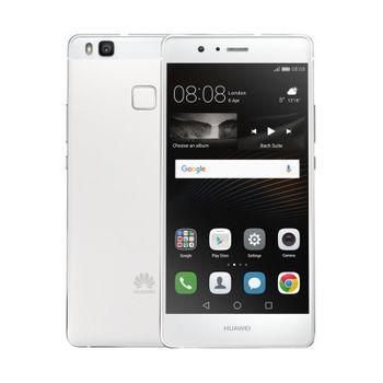 HUAWEI P9 LITE 16GB 4G DUAL SIM,  white