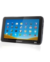 TOUCHMATE MID 720 7INCH TABLET ANDROID 4.1,  black