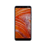 NOKIA 3.1 PLUS 32GB 4G DUAL SIM,  blue