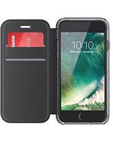 GRIFFIN SURVIVOR CLEAR WALLET CASE FOR IPHONE 7 PLUS / IPHONE 8 PLUS