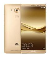HUAWEI MATE 8 64GB LTE DUAL SIM,  champagne gold