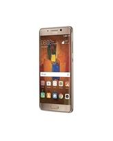 HUAWEI MATE 9 PRO 128 GB 4G LTE DUAL SIM,  gold