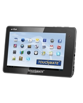 TOUCHMATE MID3D24 3D TABLET 7INCH ANDROID 4.0,  black