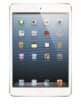 APPLE IPAD MINI 3G 64GB,  white