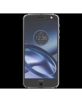 MOTO Z 32GB 4G,  black