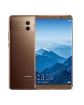 HUAWEI MATE 10,  mocha brown