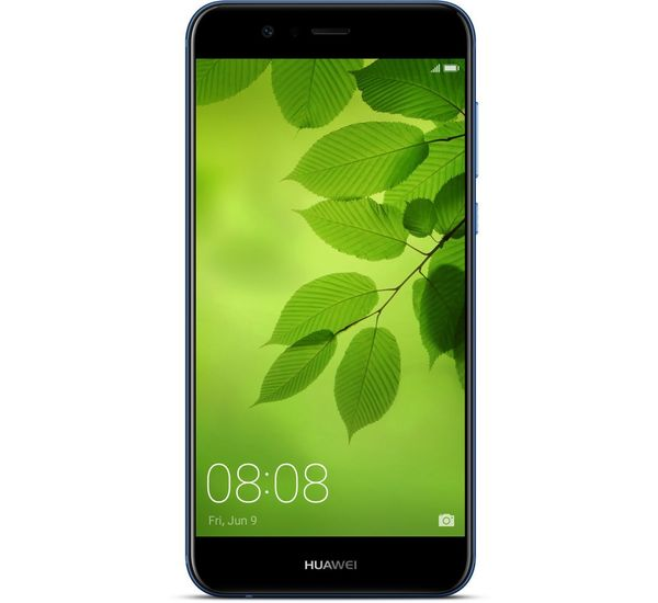 Huawei Nova 3i 64gb Price In Ksa | Belgium Hotels 5 Star