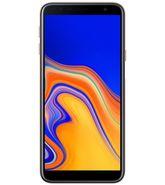 SAMSUNG GALAXY J4 PLUS J415F 32GB DUAL SIM,  gold