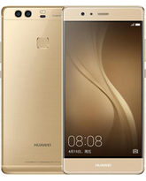 HUAWEI P9 PLUS 64GB 4G DUAL SIM,  haze gold