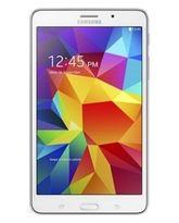 SAMSUNG GALAXY TAB 4 T231N 7INCH 8GB 3G,  white
