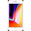APPLE IPHONE 8,  gold, 256gb