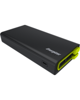 ENERGIZER POWER BANK 15000MAH UE15001