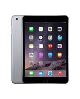 APPLE IPAD MINI 3 WIFI 128GB,  grey