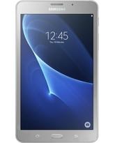 Samsung Galaxy Tab A T285 2016 7 inch 4G LTE,  silver