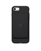 APPLE IPHONE 7 SMART BATTERY BACK CASE BLACK