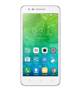 LENOVO C2 8GB 4G DS,  white