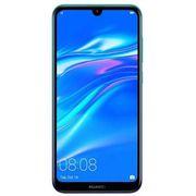 HUAWEI Y7 PRIME 2019 32GB 4G DUAL SIM,  aurora blue