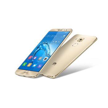 HUAWEI NOVA PLUS 32GB DUAL SIM,  prestige gold