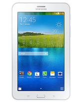 SAMSUNG GALAXY TAB 3 T116N 7INCH LITE 8GB 3G VE,  white